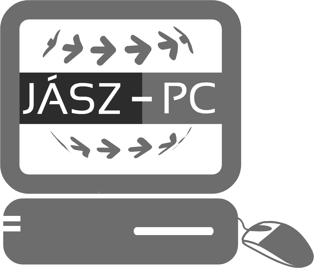 Jász-PC Kft.
